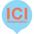 associationici.fr Logo
