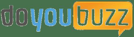 doyoubuzz-logo