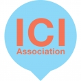 Association ICI Logo