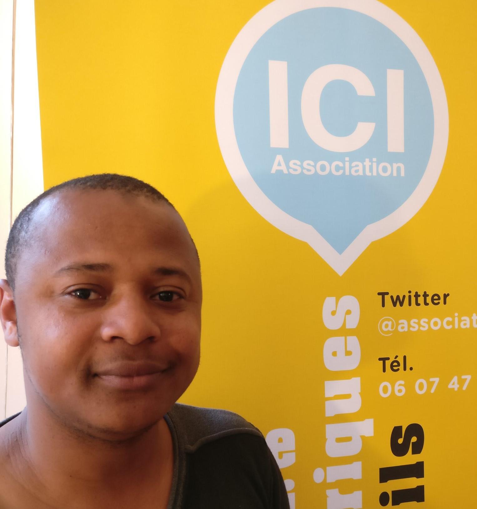 Innovons pour la Citoyenneté sur Internet (ICI)